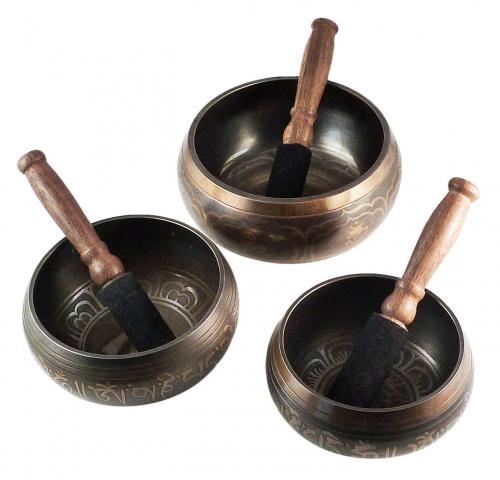 tibetan-mantra-offering-bowl