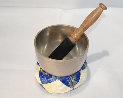 tibetan-tranquility-singing-bowl-1