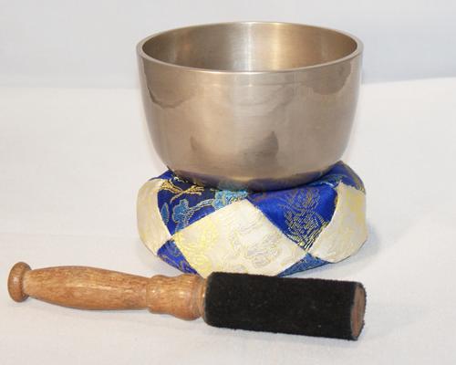 tibetan-tranquility-singing-bowl